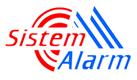 Logo SistemAlarm