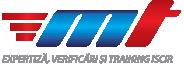 Logo MTExpert