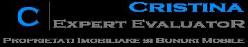 Logo Evaluator Timis