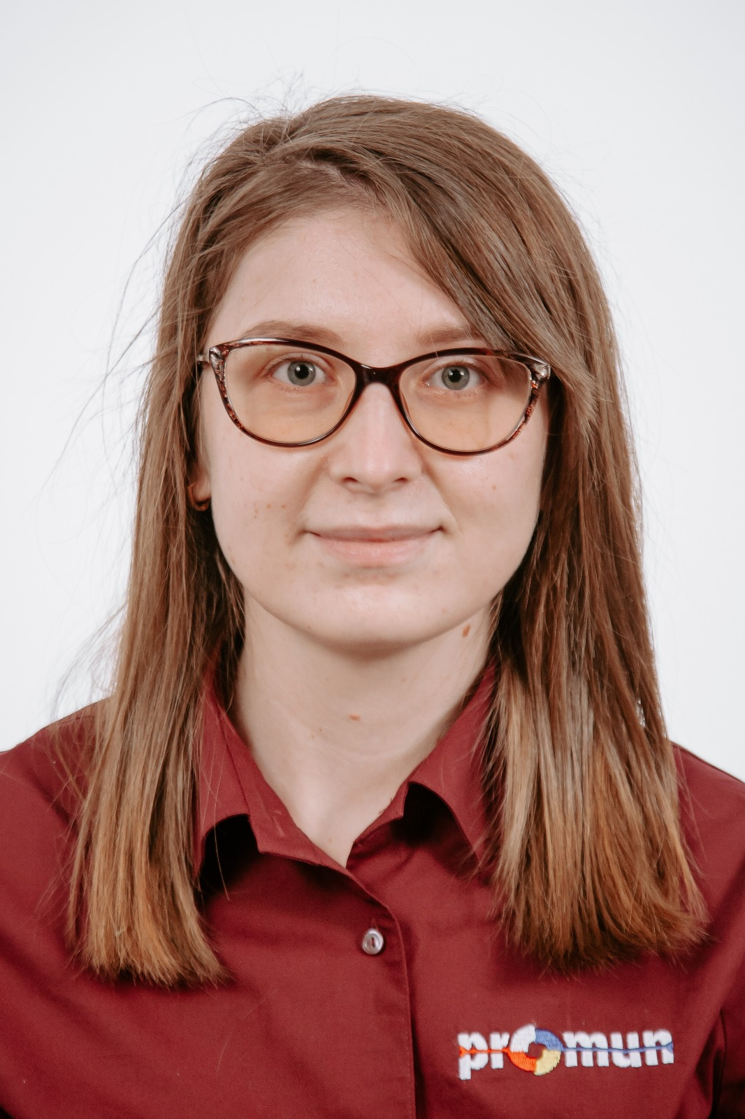 Adriana Stiop