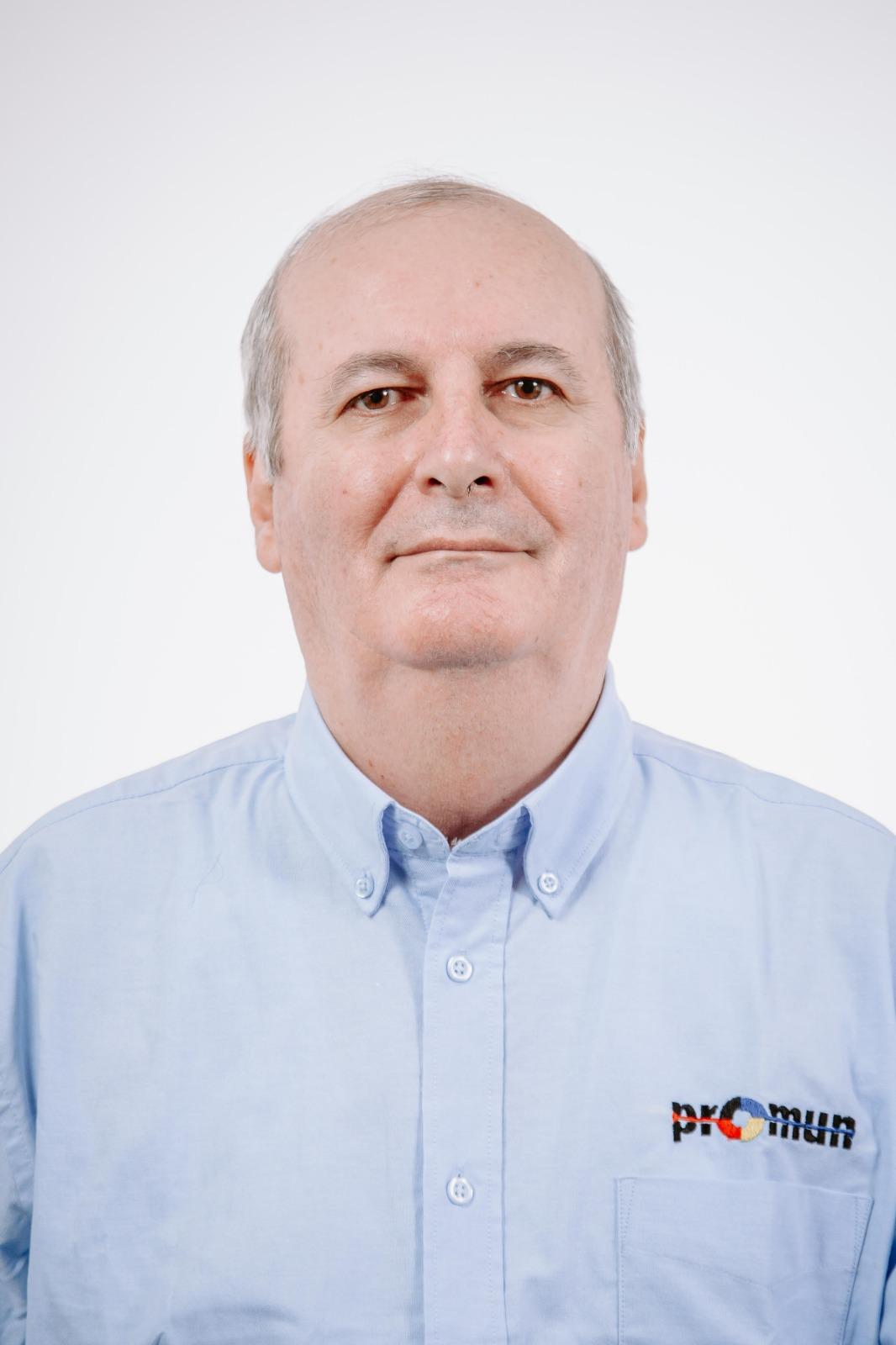 Gheorghe Dascal