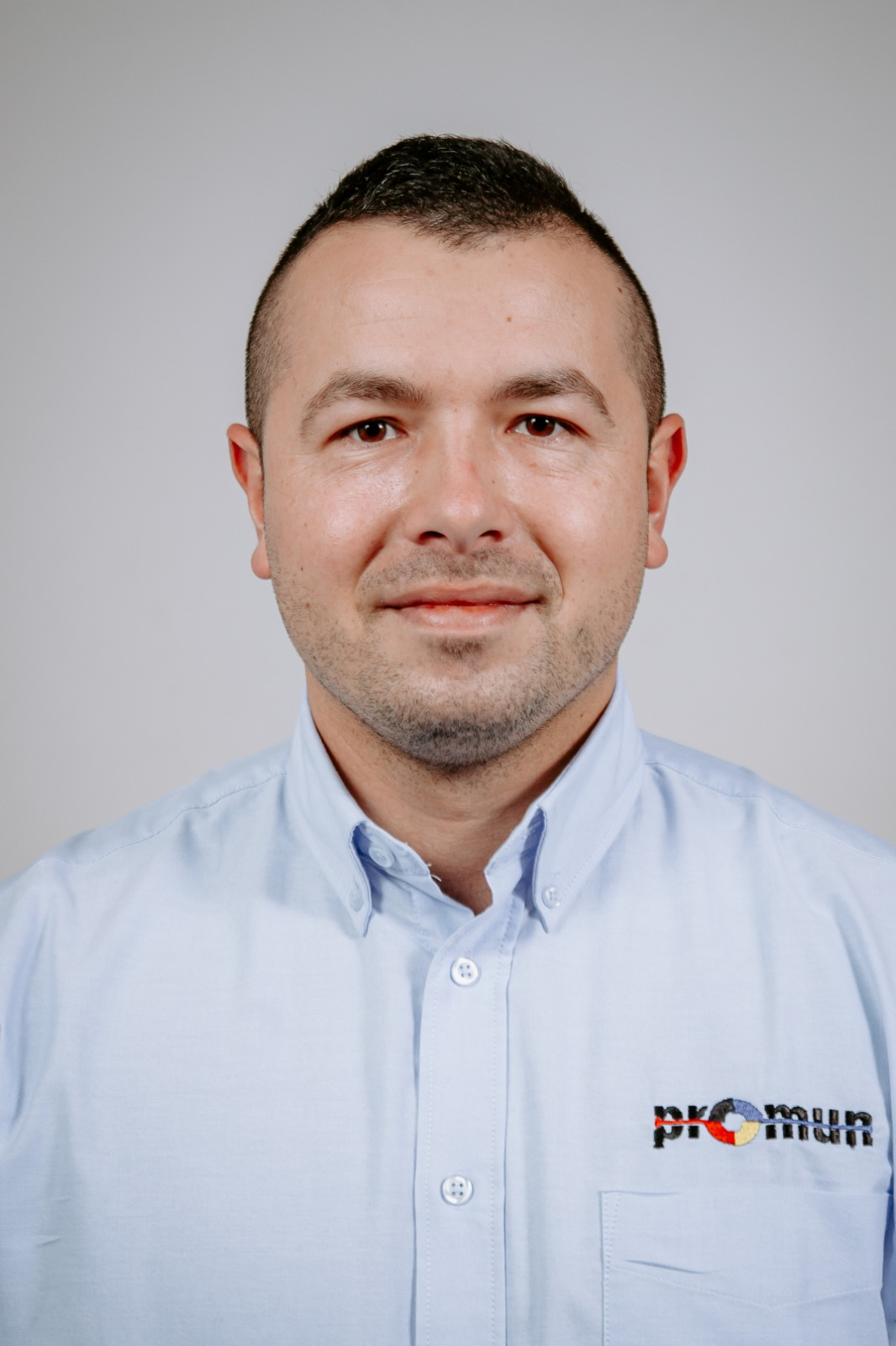 Vlad Martin